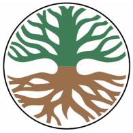 Logo of Kementerian Lingkungan Hidup