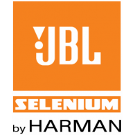 Logo of JBL Selenium