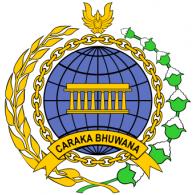 Logo of Kementerian Luar Negeri