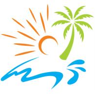 Logo of Coqueiro