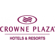 Image result for crowne plaza logo