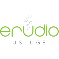 Logo of Erudio-Usluge