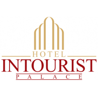 Logo of Hotel Intourist Palace