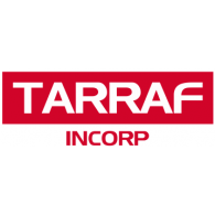 Logo of Tarraf Incorp