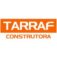 Logo of Tarraf Construtora