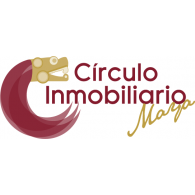 Logo of Circulo inmobiliario Maya