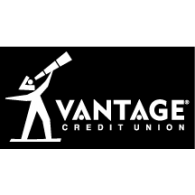 Vantage Credit Union Login >> Vantage Credit Union Brands Of The World Download Vector Logos