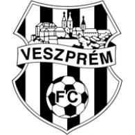 Logo of Veszprem FC
