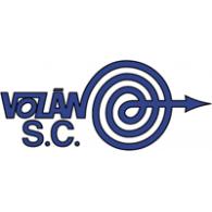Logo of Volan SC Budapest