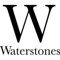 Image result for waterstones logo