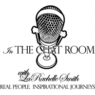 Logo of Chat Room