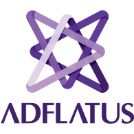 Logo of adflatus