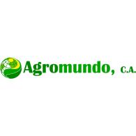 Logo of Agromundo c.a.