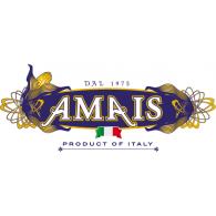 Logo of Amais