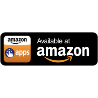 Logo of Amazon App Store