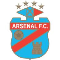 Logo of Arsenal Fútbol Club
