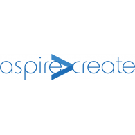 Logo of Aspire Create