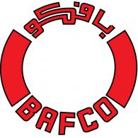 Logo of Bafco