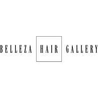 Logo of Belleza Hair Gallery