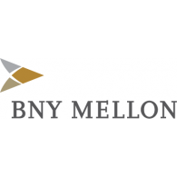 Image result for bny mellon logo