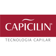 Logo of Capicilin