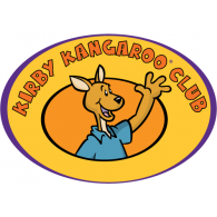 Logo of Kirby Kangaroo Club