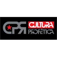 Logo of Cultura Profética