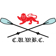 Logo of Cambridge University Women's Boat Club