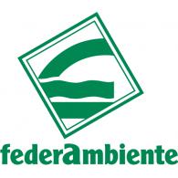 Logo of Federambiente