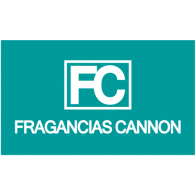Logo of Fragancias Cannon