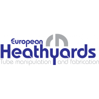 Logo of European Heathyards