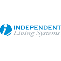 Logo of Independent Living Systems