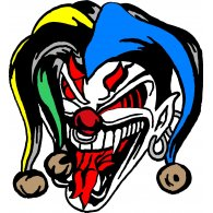 Logo of Joker Diablo