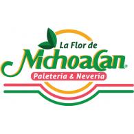 La Flor De Michoacan Brands Of The World Download Vector Logos