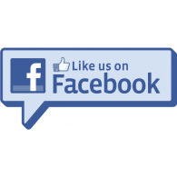 facebook brands of the world download vector logos and logotypes rh brandsoftheworld com like us on facebook vector psd like us on facebook vector psd