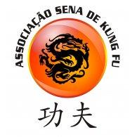 Logo of Associação Sena de Kung Fu