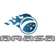 Logo of BRASA