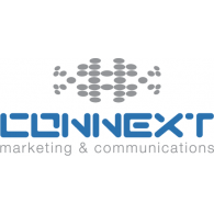 Logo of Connext
