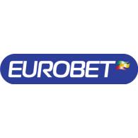 Logo of Eurobet