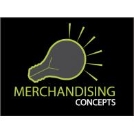 Merchandising concepts s a c brands of the world for Logiciel merchandising gratuit
