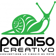 Logo of Paraiso Creativo