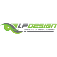 Logo of LP Design