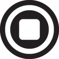 Logo of Native Instruments MASCHINE