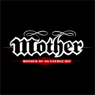 Logo of Mother Energy Drink