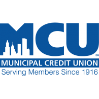 Municipal Credit Union >> Municipal Credit Union Brands Of The World Download Vector