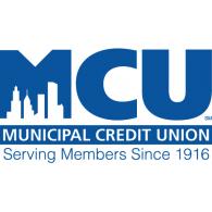 Mcu Credit Union >> Municipal Credit Union Brands Of The World Download