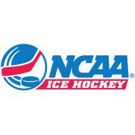 Logo of NCAA Ice Hockey