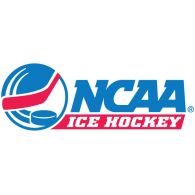 Logo of NCAA Ice Hockey