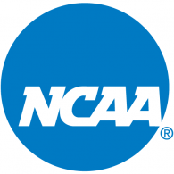 Logo of NCAA