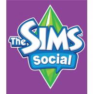 Logo of Sims Social